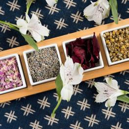 herbal herbs