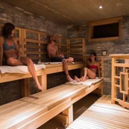 shin kobuta sauna