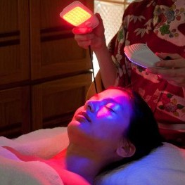 CryoStem Cell Treatment 2