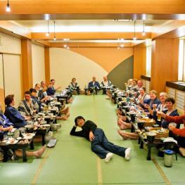 Japan Tours 4