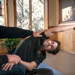 massage siden thai massage vendsyssel